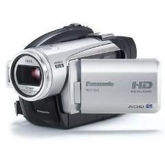 Componente pentru camere foto video