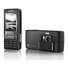 Telefon mobil Sony Ericsson K790