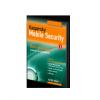 Antivirus kaspersky mobile security box, 1