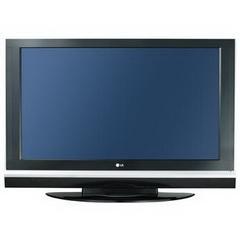 Televizoare si plasme