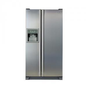 Echipament frigorific Side By Side Samsung RS21DCSM