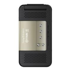 Telefon mobil Sony Ericsson R306