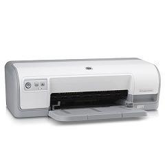 Imprimanta hp deskjet d2560