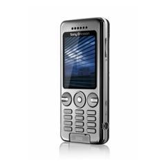 Telefon mobil sony ericsson s302