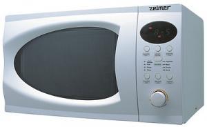 Cuptor cu microunde Zelmer 29Z013