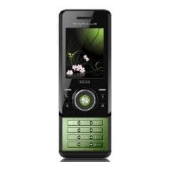 Telefon mobil Sony Ericsson S500
