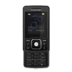 Telefon mobil sony ericsson t303