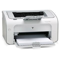 Imprimanta laser hp 1005