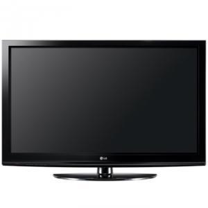 Televizor cu plasma LG 42PQ2000 HD Ready, 107 cm