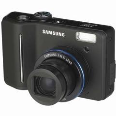 Incarcator camera foto samsung