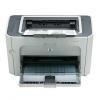 Imprimanta laser hp laserjet p1505,