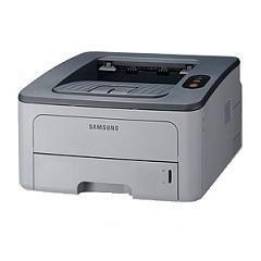 Imprimanta laser samsung ml2850dr