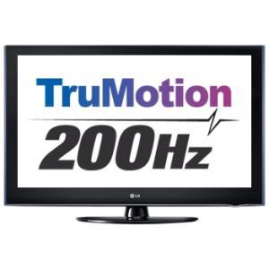 Televizor lcd lg 37lh5000