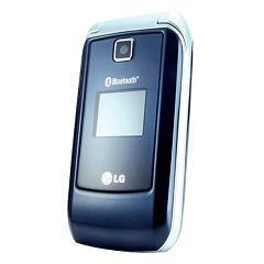 Telefon mobil LG KP235