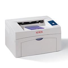 Imprimanta laser xerox 3117