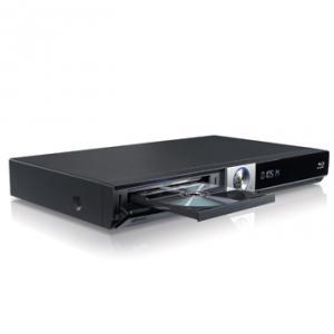 Blu-Ray DVD Player LG BD 370