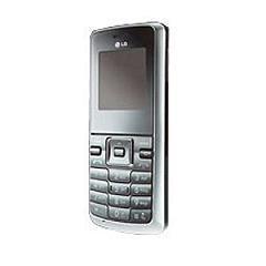 Telefon mobil LG KP130