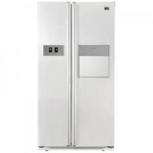 Echipament frigorific Side By Side LG GW-L207FVQA