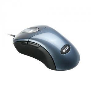 Mouse optic delux dlm 500bt