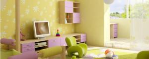 De mobilier pt copii
