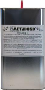 METABOND H