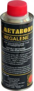 Aditiv metabond