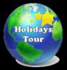SC Holidays Tour SRL