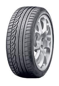 Anvelope Dunlop Sp sport 01 205 / 55 R16 91 W