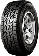 Anvelope Bridgestone Dueler a/t 694 215 / 75 R15 100 T