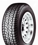 Anvelope Bridgestone Dueler h/t 687 215 / 70 R16 100 H
