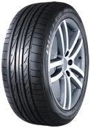 Anvelope Bridgestone Dueler hp sport 275 / 40 R20 106 W