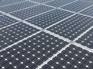 Panouri fotovoltaice IBC 180-235 W