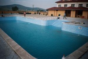 Pt piscine