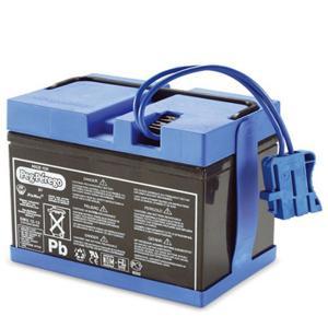 Bateri cu acumulator 12 v