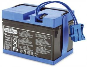 Baterie- Acumulator 12V 3,3Ah Peg Perego KB0023 B330130