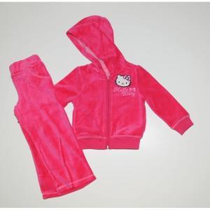 Trening Hello Kitty roz Diverse B360288