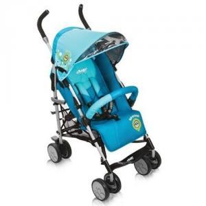 Baby design carucior travel