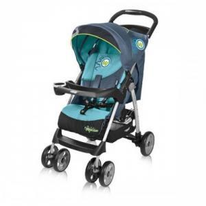 Baby design carucior walker
