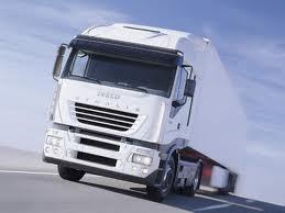 Transport marfa bacau arad