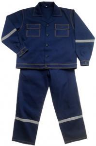Producator echipamente protectie
