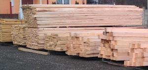 Grinda lemn