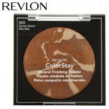 Pudra minerala Revlon Colorstay Mineral Finishing Powder