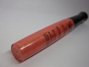 Lip gloss Bourjois Effet 3D - 36