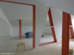 Constructi amenajari interioare si exterioare