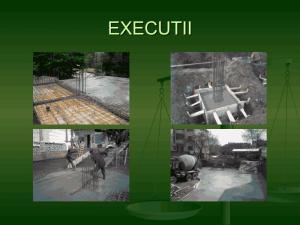 Beneficiari constructii