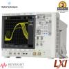 Osciloscop digital 2 canale 500mhz agilent infiniivision dsox4052a