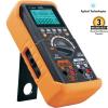 Multimetru calibrator de proces agilent u1401b