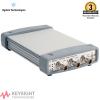 Osciloscop digital usb 100mhz 2