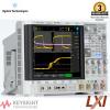 Osciloscop digital 4 canale 1ghz agilent infiniivision dsox4104a