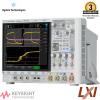 Osciloscop digital 4 canale 1.5ghz agilent infiniivision dsox4154a
